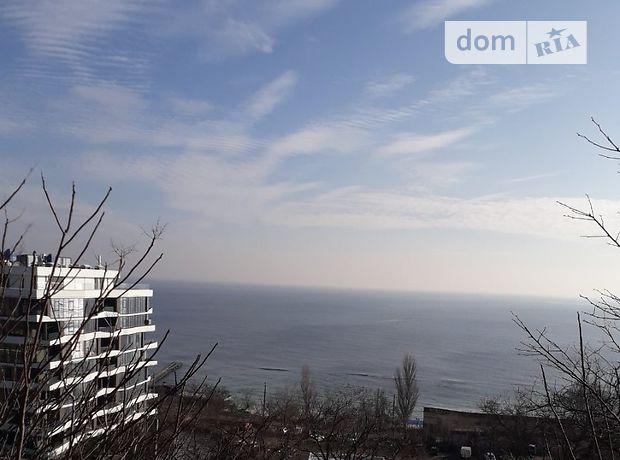трикімнатна дача, 47 кв. м, ракушняк. Продаж в Одесі, в районі Великий Фонтан фото 1