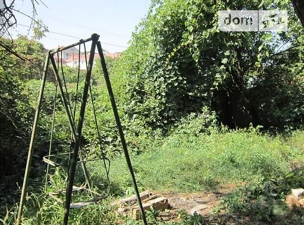 двухкомнатная дача, 40 кв. м, дерево и кирпич. Продажа в Одессе, в районе Черноморка фото 1