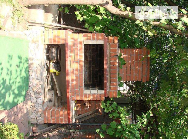 Продажа дачи, 120м², Одесса, р‑н.Черноморка