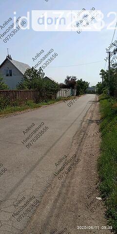 однокомнатная дача, 20 кв. м, каркасно-щитовой. Продажа в Одессе, в районе Поселок Котовского фото 1