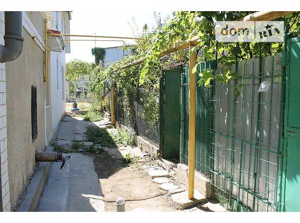Продажа дачи, 40м², Одесса, р‑н.Поселок Котовского