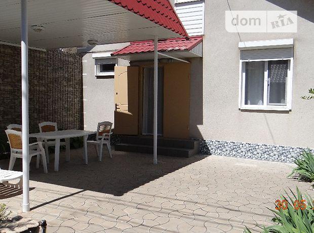 Продажа дачи, 48м², Одесса, р‑н.Совиньон