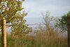 трикімнатна дача, 40 кв. м, ракушняк. Продаж в Кароліно-Бугазі (Одеська обл.) фото 4