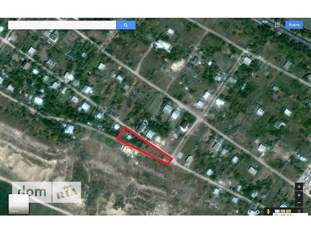 трикімнатна дача, 40 кв. м, ракушняк. Продаж в Кароліно-Бугазі (Одеська обл.) фото 1