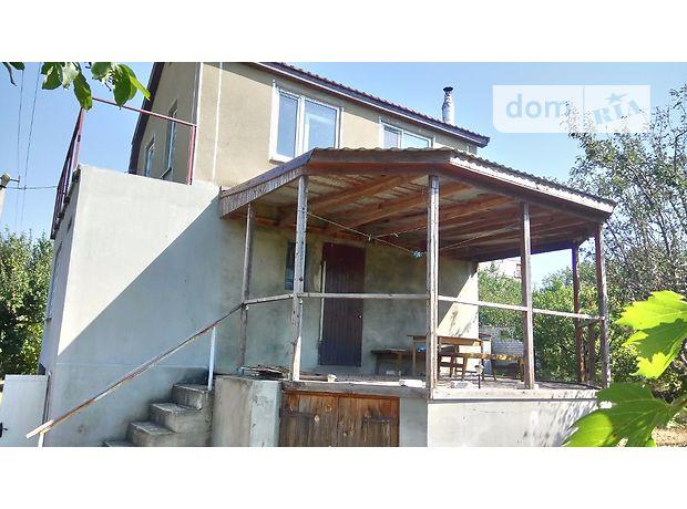 Продаж дачі, 125м², Одеська, Овідіополь, р‑н.Овідіополь
