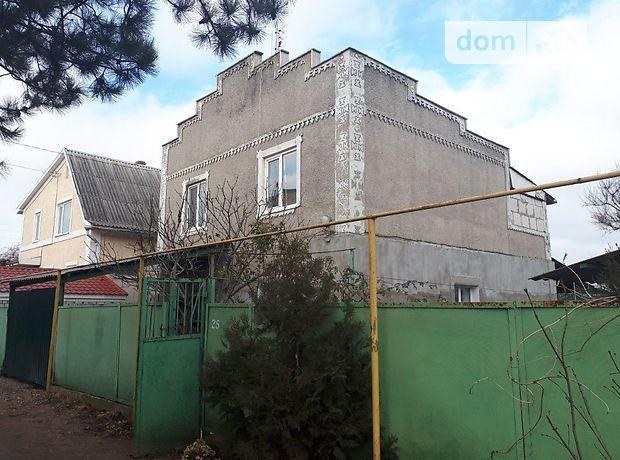 Продажа дачи, 100м², Одесская, Овидиополь, c.Сухой Лиман, Линия 13-я улица
