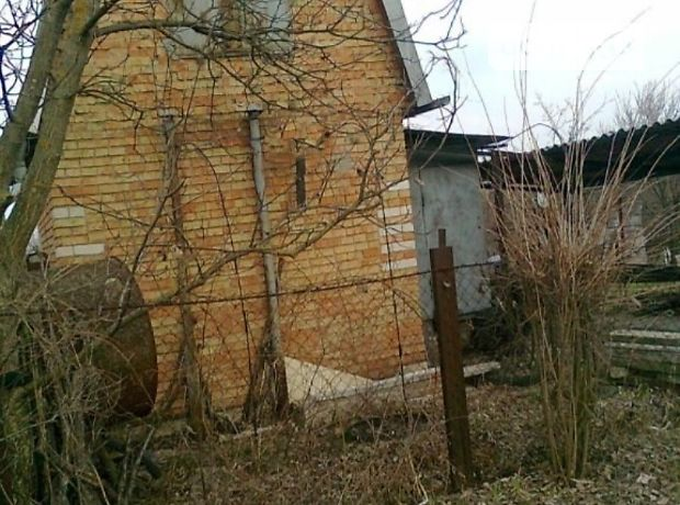 Дача Павлоград,c. Продажа фото 1