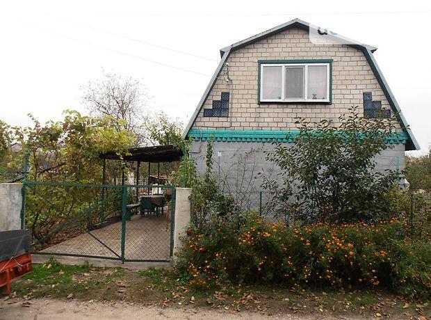 Продажа дачи, 72м², Днепропетровская, Петриковка, c.Шульговка