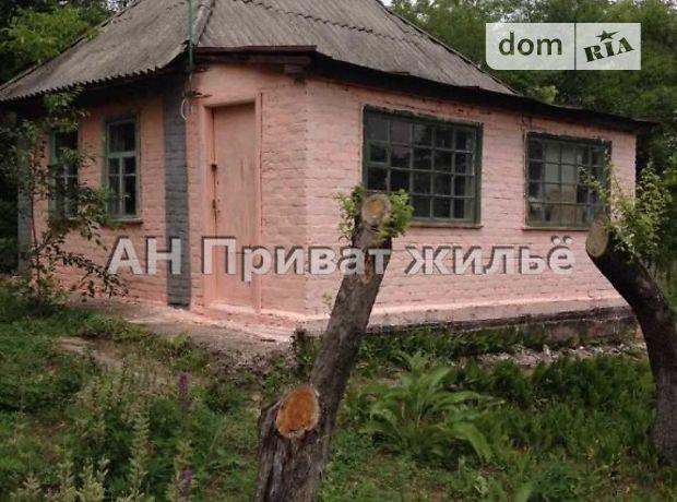 Продажа дачи, 30м², Полтава, c.Кротенки