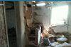 двухкомнатная дача без мебели, 60 кв. м, дерево и кирпич. Продажа в Петровке (Полтавская обл.) фото 3