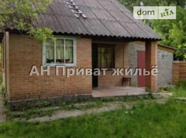 Продажа дачи, 57м², Полтава, c.Терешки
