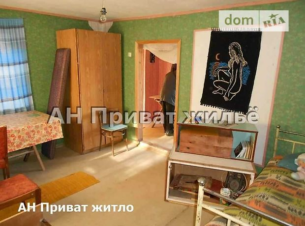Продажа дачи, 42м², Полтава, р‑н.Воронина