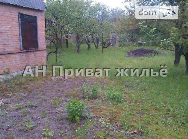 Продажа дачи, 60м², Полтава, р‑н.Воронина