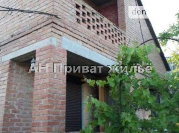 Продажа дачи, 57м², Полтава, р‑н.Воронина