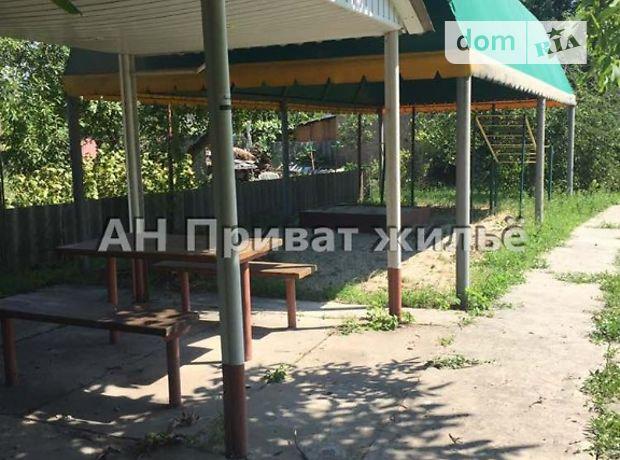 Продажа дачи, 47м², Полтава, р‑н.Воронина