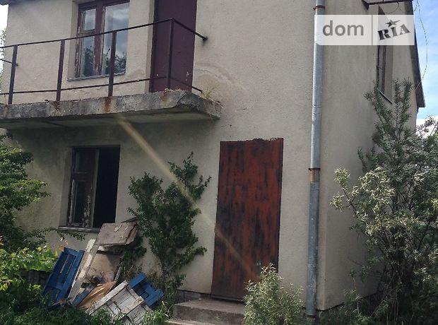 Продажа дачи, 76м², Львовская, Пустомыты, c.Конопница