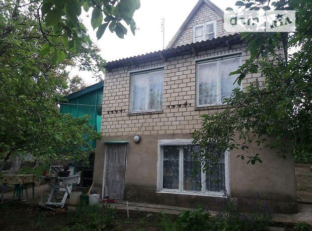 Продажа дачи, 70м², Одесская, Раздельная, c.Малое, Солнечная