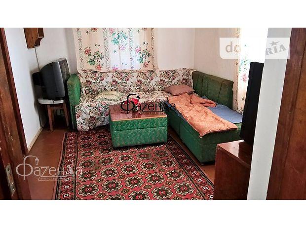 Продажа дачи, 60м², Рівне, c.Нова Українка
