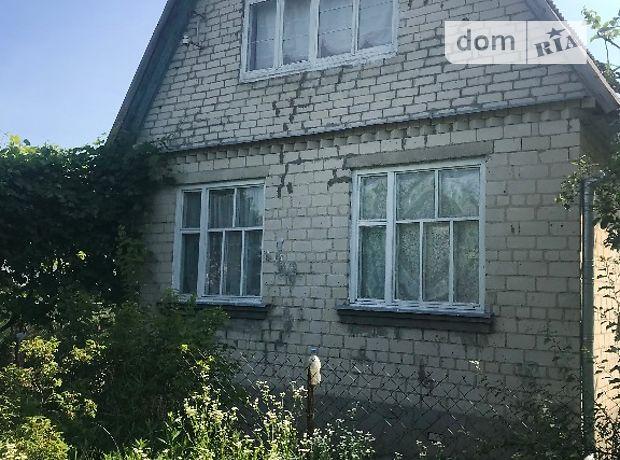 Продажа дачи, 45м², Рівне, c.Нова Українка