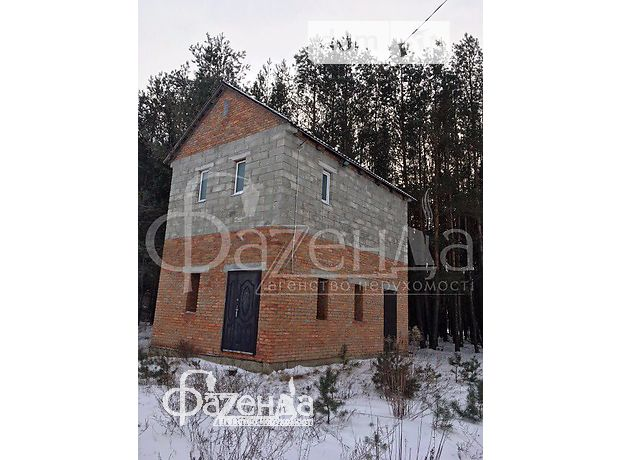Продаж дачі, 54м², Рівне, c.Олександрія