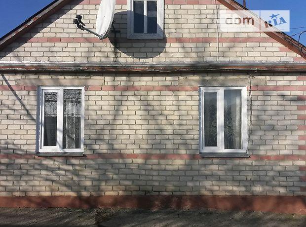 Продажа дачи, 83м², Ровно, c.Иваничи