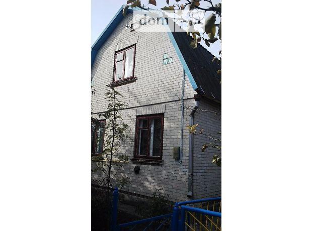 Продажа дачи, 70м², Ровно, c.Новая Украинка, Сонячна