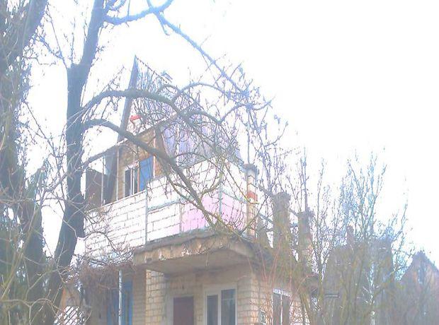 Продажа дачи, 70м², Ровно