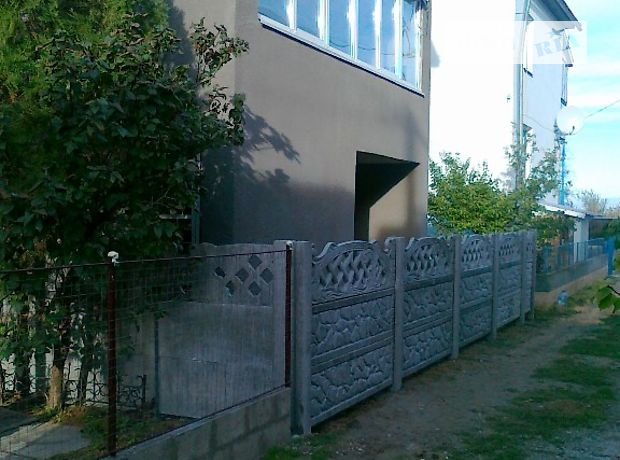 Продажа дачи, 60м², Республика Крым, Саки, c.Штормовое