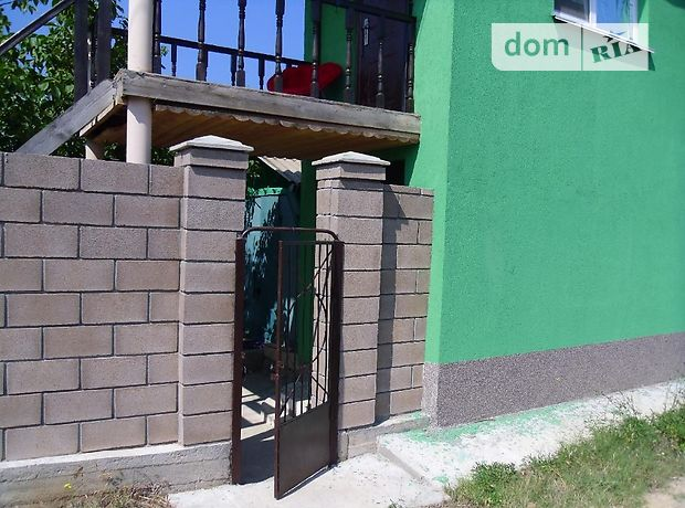 Продажа дачи, 40м², Республика Крым, Севастополь, р‑н.Гагаринский, мыс Фиолент
