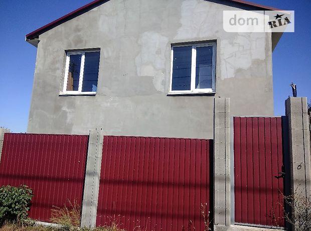 Продажа дачи, 270м², Республика Крым, Севастополь
