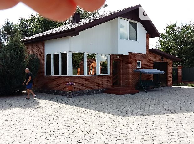 Продажа дачи, 85м², Волынская, Шацк, c.Свитязь, Жовтнева, дом 80 а