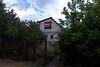 трехкомнатная дача, 90 кв. м, кирпич. Продажа в Пришибе (Донецкая обл.) фото 1