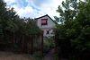 трехкомнатная дача, 90 кв. м, кирпич. Продажа в Пришибе (Донецкая обл.) фото 2