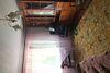 пятикомнатная дача, 84 кв. м, кирпич. Продажа в Александровке (Николаевская обл.) фото 1