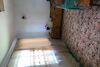 пятикомнатная дача, 84 кв. м, кирпич. Продажа в Александровке (Николаевская обл.) фото 4