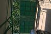 пятикомнатная дача, 84 кв. м, кирпич. Продажа в Александровке (Николаевская обл.) фото 7
