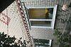 пятикомнатная дача, 84 кв. м, кирпич. Продажа в Александровке (Николаевская обл.) фото 8