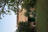 пятикомнатная дача, 84 кв. м, кирпич. Продажа в Александровке (Николаевская обл.) фото 2