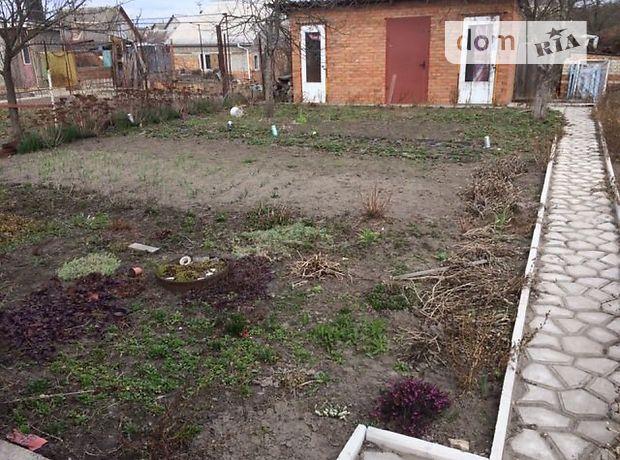 Продажа дачи, 50м², Сумы, Барановка