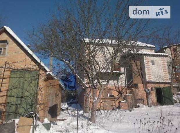 Продажа дачи, 67м², Сумы, р‑н.Заречный