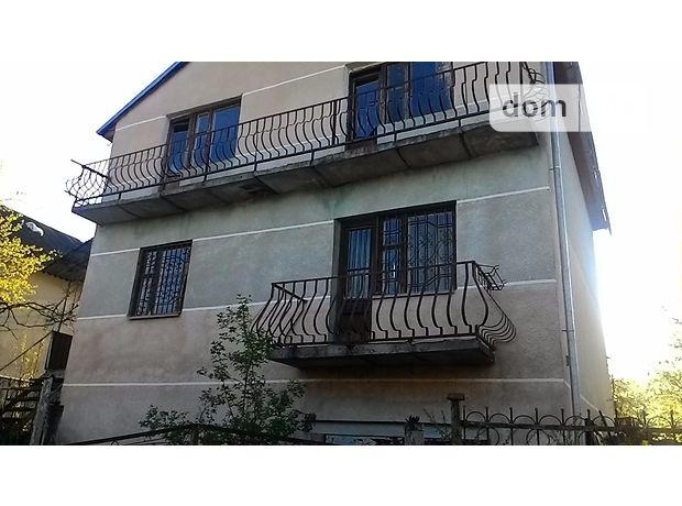 Продажа дачи, 150м², Тернопіль, c.Острів