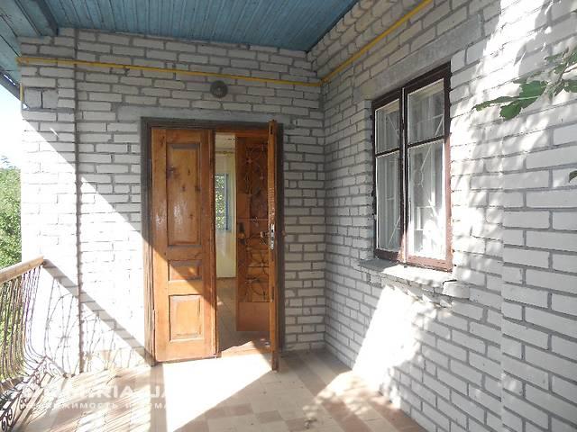Продажа дачи, 130м², Тернополь, р‑н.Березовица, Нива