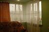 четырехкомнатная дача, 158 кв. м, кирпич. Продажа в Березовице (Тернопольская обл.) фото 2