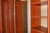 четырехкомнатная дача, 158 кв. м, кирпич. Продажа в Березовице (Тернопольская обл.) фото 4