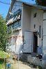 двухкомнатная дача c мансардным этажом, 46 кв. м, кирпич. Продажа в Буцневе (Тернопольская обл.) фото 3