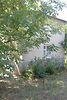 двухкомнатная дача c мансардным этажом, 46 кв. м, кирпич. Продажа в Буцневе (Тернопольская обл.) фото 1