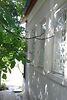 двухкомнатная дача c мансардным этажом, 46 кв. м, кирпич. Продажа в Буцневе (Тернопольская обл.) фото 4