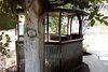 двухкомнатная дача c мансардным этажом, 46 кв. м, кирпич. Продажа в Буцневе (Тернопольская обл.) фото 5