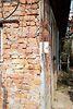 двухкомнатная дача c мансардным этажом, 46 кв. м, кирпич. Продажа в Буцневе (Тернопольская обл.) фото 8