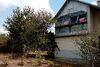 двухкомнатная дача c мансардным этажом, 46 кв. м, кирпич. Продажа в Буцневе (Тернопольская обл.) фото 2